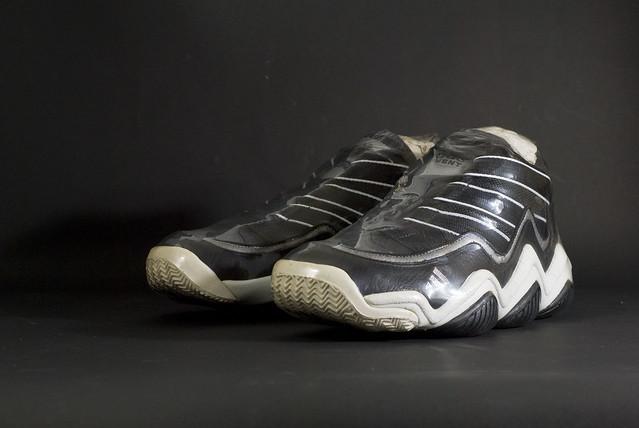 Adidas Eqt Top Ten 2010 Buy