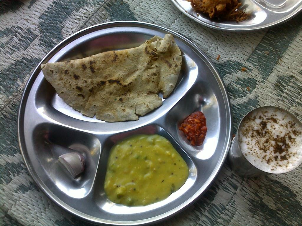 Image result for jhunka bhakar hd