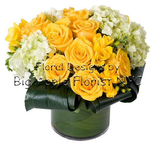 Flowers meaning friendship yellow flowers mean friendship flickr - Flowers that mean friendship ...