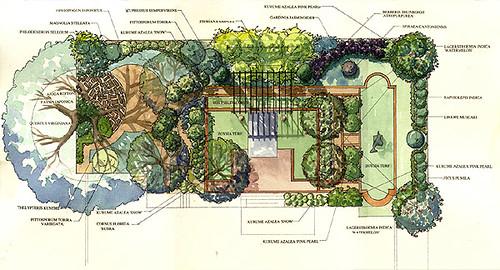 york restoration corporation building restoration garden p flickr. Black Bedroom Furniture Sets. Home Design Ideas