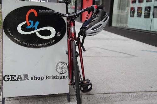 Bike Shop West Palm Beach