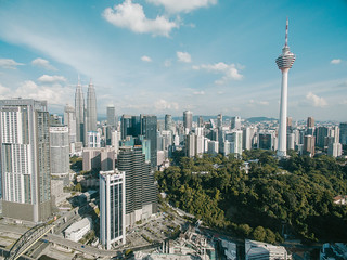kuala lumpur | by Your.Meal