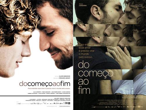 Cao De Briga Filme Completo Yotube Do Comeco