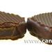 Payard Chocolate