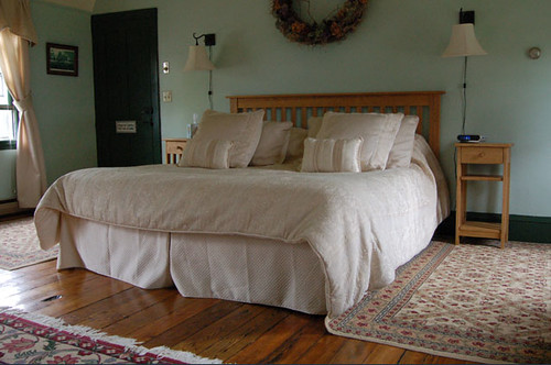 Waterford Bed And Breakfast Johnson Lake Ne
