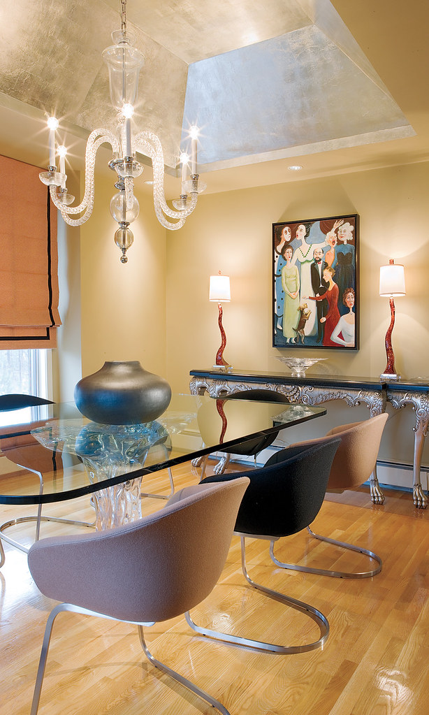 Interior Design By Ana Donohue Interiors Photography By W Flickr