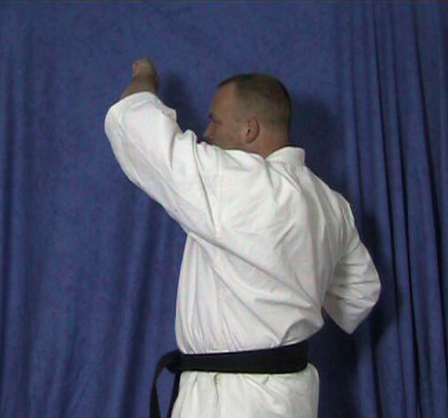 Learn Martial Arts Online | Lesson 1: Simple Moves & How ...