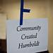 CommunityCreatedHumboldt-8006
