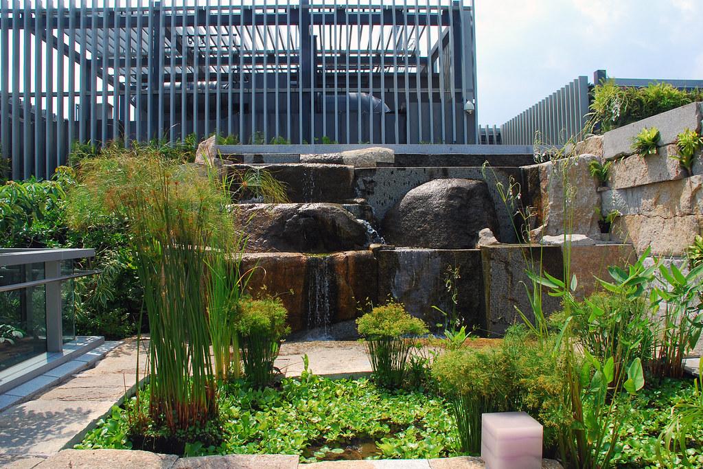 Landscape Design Principles for Residential Gardens