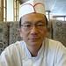 Chef Lau (劉師父), Buddha's Veggie (Fusion 菜)