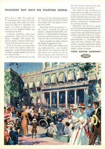 1944 ford motor company usa the artist got the details for Ford motor company usa