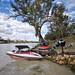 Speedboat - Morgan, SA
