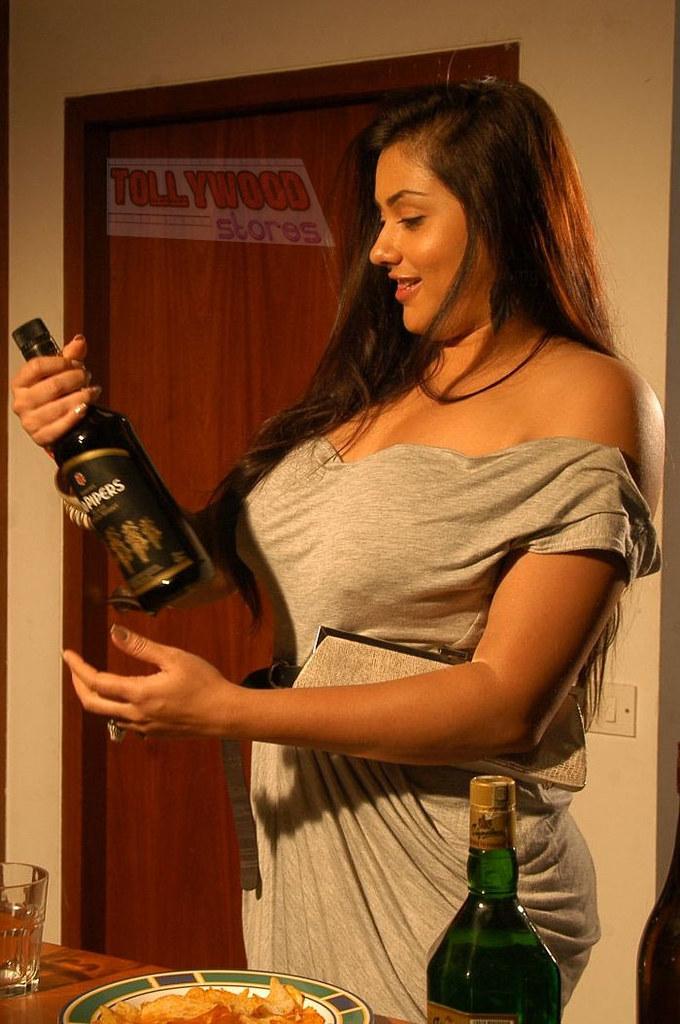 Actress Namitha Hot Images  Tollywood Stores  Actress -1413