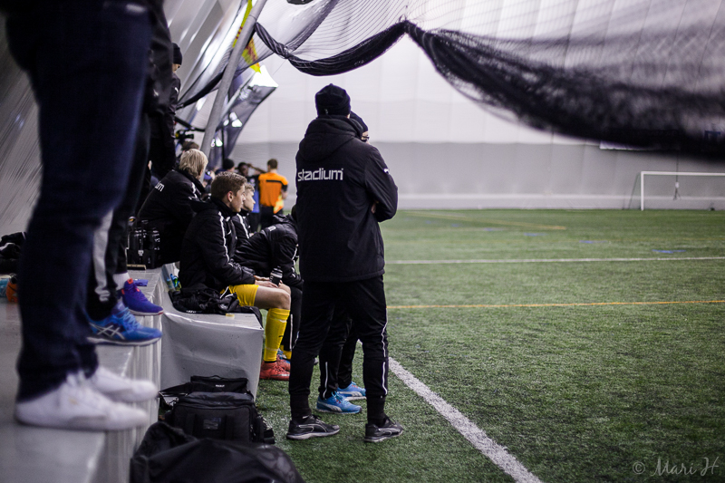 fcintertpssuomencup-3