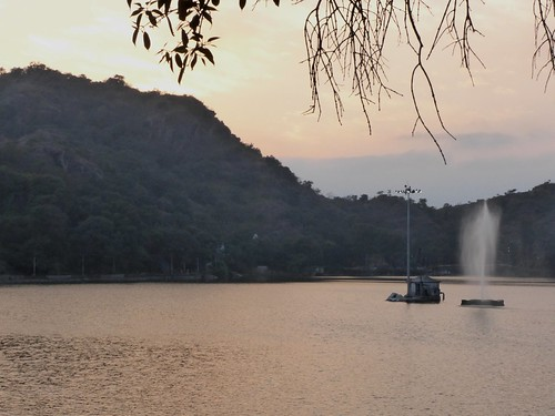 i-mount abu-lac-pm (4)