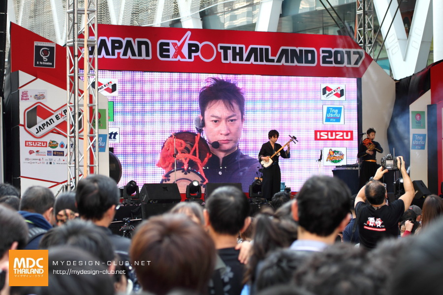 Japan Expo TH2017-054