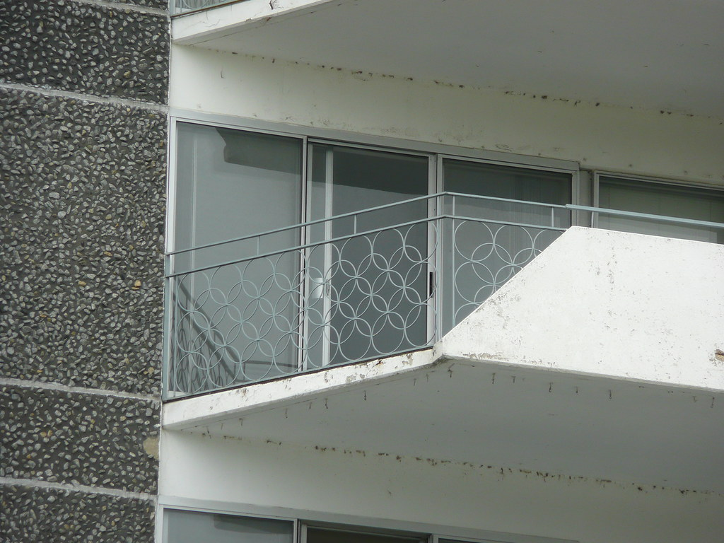 Balcony House together with Annona Squamosa K ong Mauve together with Pent House Ocean View With Balcony V2039980 besides milkwoodmanor co likewise Zero. on house with balcony