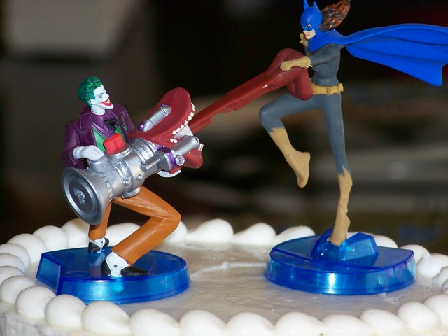 Harley Cake Toppers Wedding Cakes
