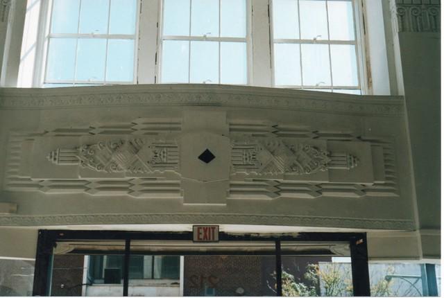 Interior Design Process In Raleigh Nc Interior Design Interior