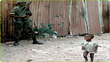 civil war in somalia civil war has raged for decades