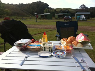 Tutukaka picnic 2 | by An Irishman Down Under