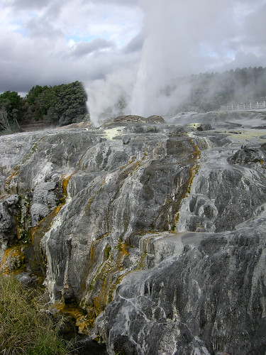 Rotorua (17 of 50) | by worldbeyond