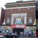 Bloor Theatre: Toronto, On.