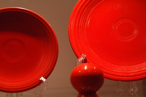 Fiestaware - Radioactive! | by Mr. Physics