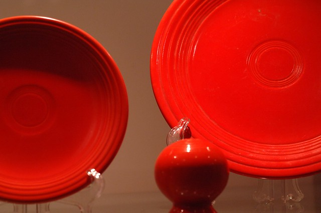 fiestaware radioactive quotfirst made in 1936