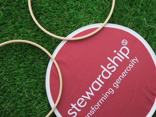 Untitled | by Stewardship - Transforming Generosity