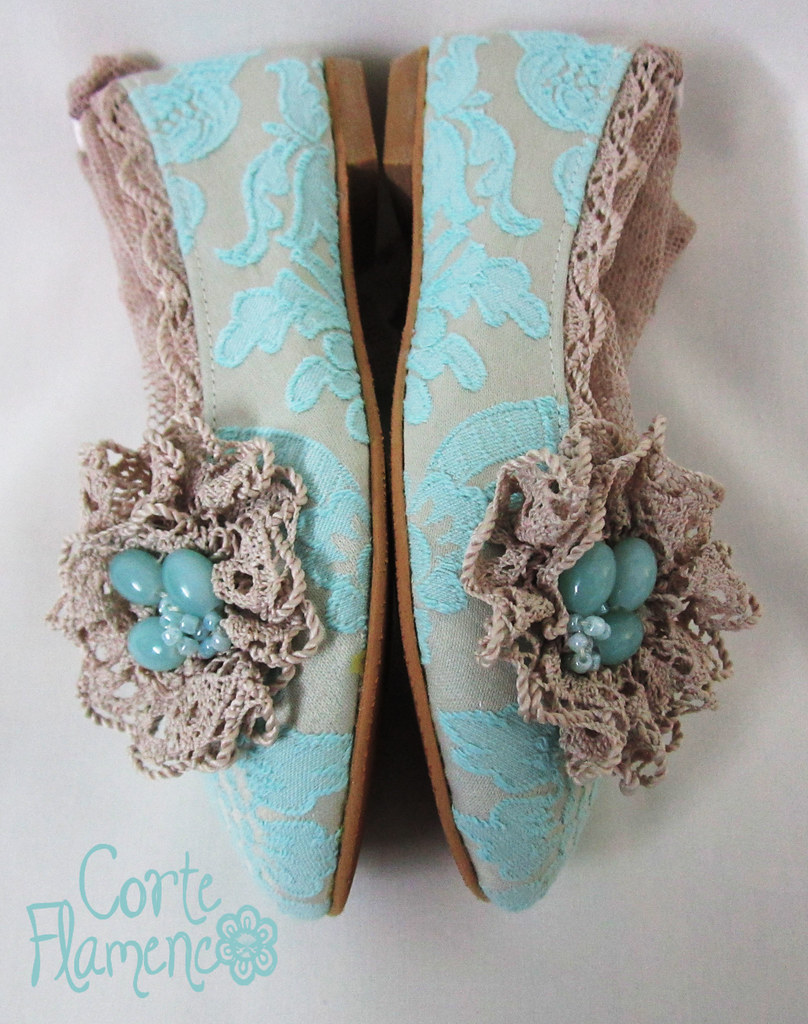 El armario de lucia zapatos ceremonia duquesa corte fl for Armario para zapatos