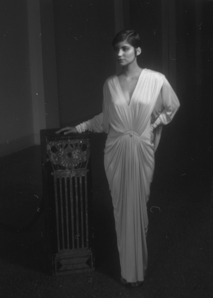 1920s Fashion 2009 10 11 Kodak Brownie Hawkeye Adox Chs
