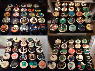 100 Cupcakes Game | by Z Andrei