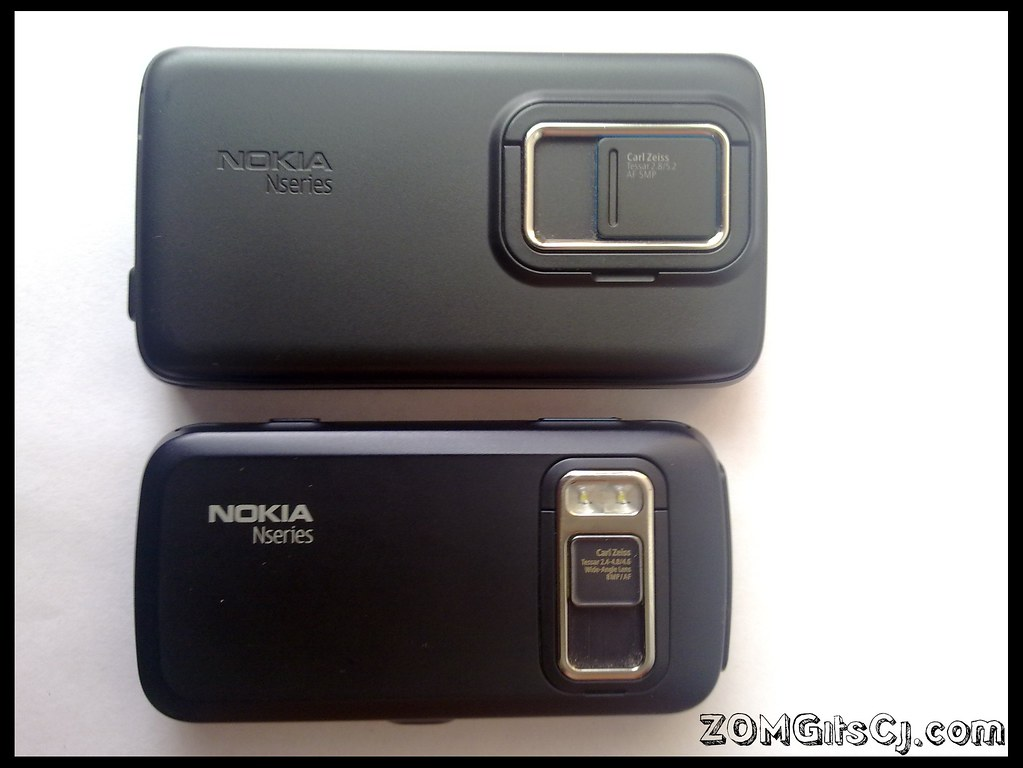 nokia n900 wikipedia the free encyclopedia nokia n900 vs
