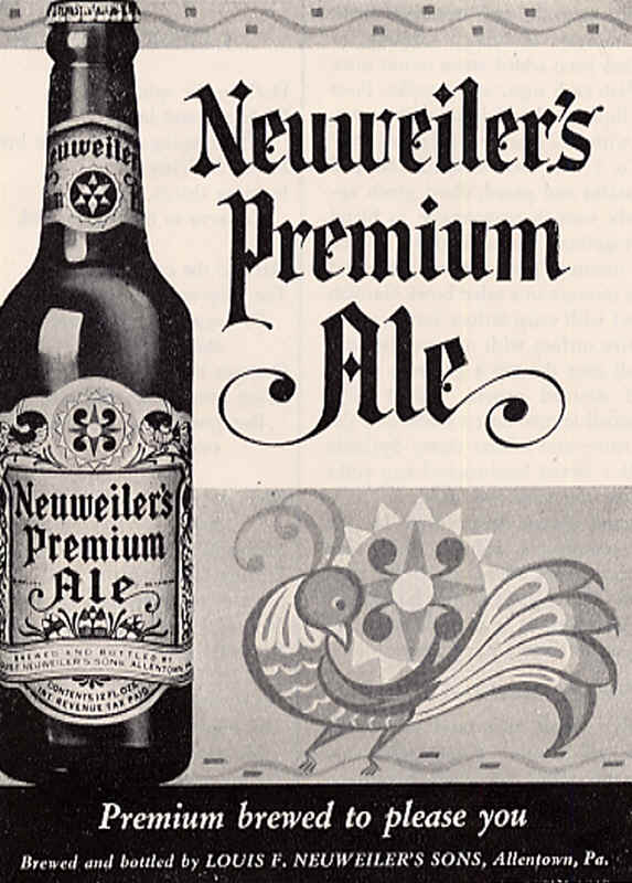 neuweilers