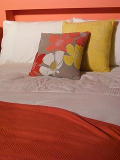 Debenhams Bed Linen Duvet Covers