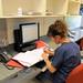 NorthStar VETS Doctor Workstations