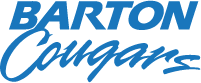 Logo without mascot thumbnail - blue