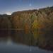 Pleiades of autumn