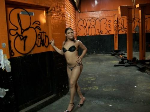 videos gratis de putas travesti jaen