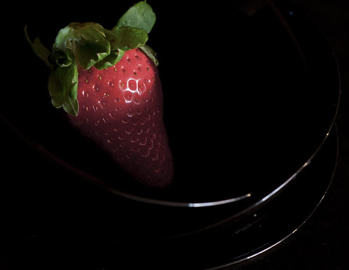 Strawberry-Tomato  Day (7:365) | by Owens Daniels Photography