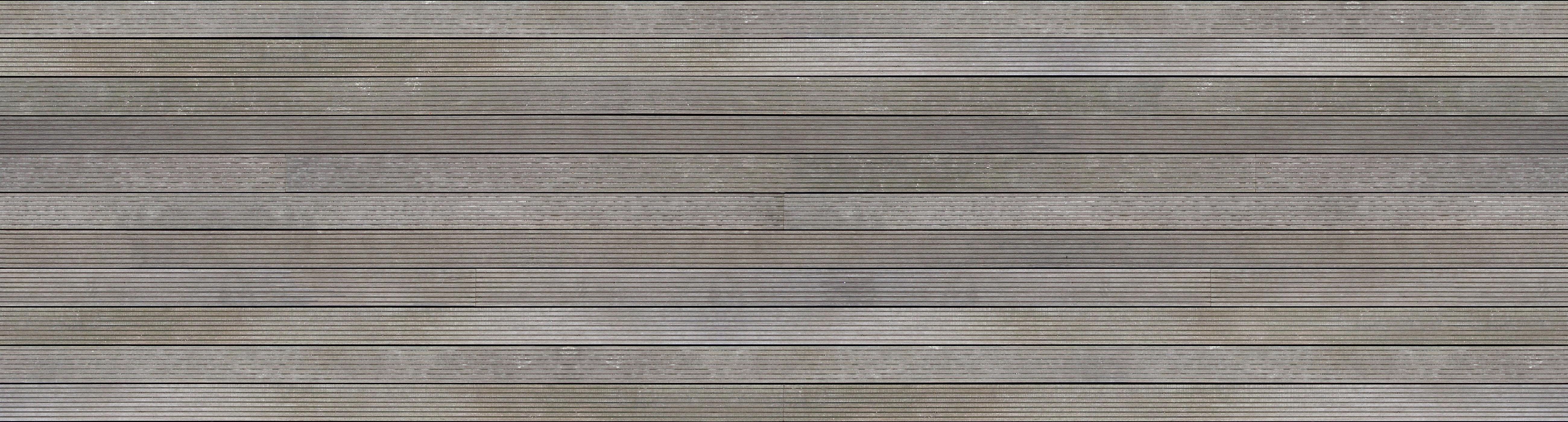 Texture Terrace Floor Boards Bankirai Wood Seier House Floor