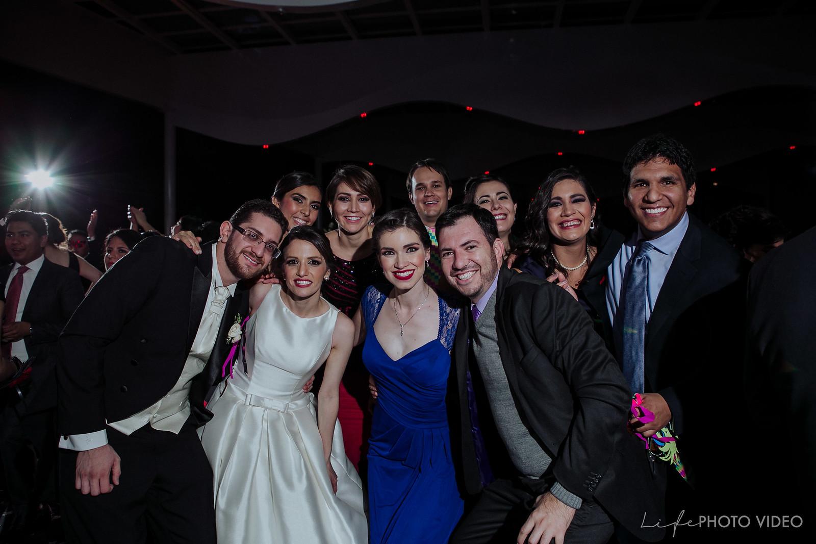 Wedding_Photographer_Guanajuato_085