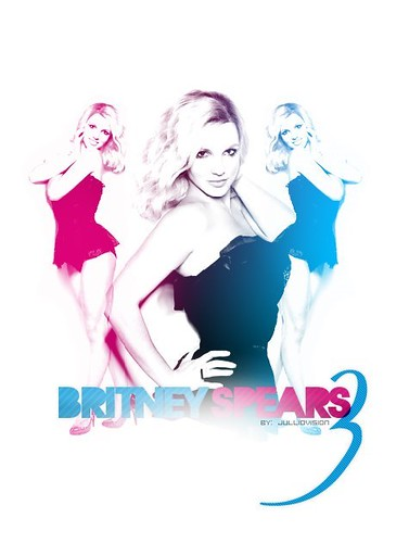 Britney Spears The Hook Up Letra En Espanol