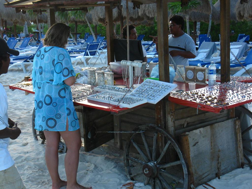 Princess Beach Resort Curacao