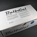 BulbdialBox - 4
