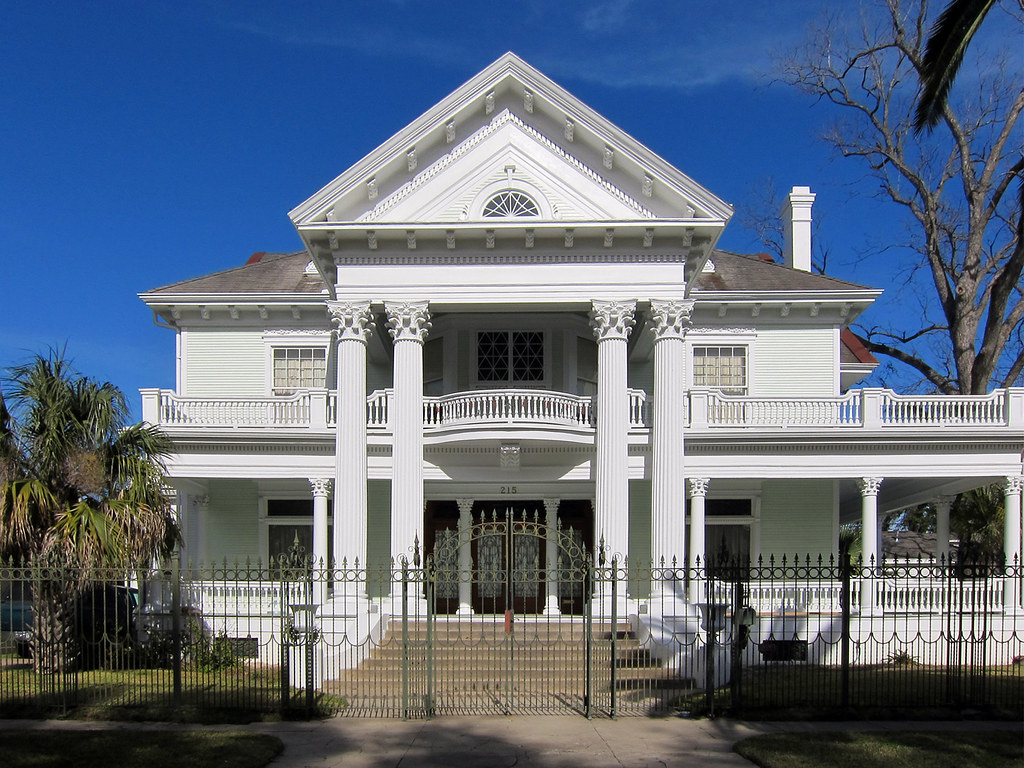 Houston To New Orleans Travel Deals