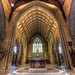 St Patrick's Cathedral  Ballarat  Victoria