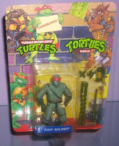 teenage mutant hero turtles tortues ninja movie star flickr. Black Bedroom Furniture Sets. Home Design Ideas