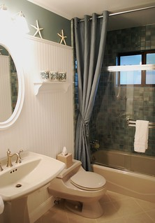 Bathroom Remodel | by Ally Cake Designs